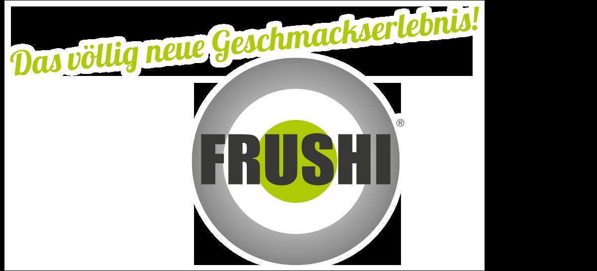 Frushi